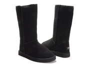 Free shipping, wholesale UGG boots